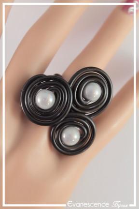 bague-reglable-en-aluminium-caciope-couleur-noir-et-blanc-portee-zoom