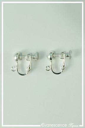 clip-a-vis-pour-oreilles-non-percees-couleur-argent