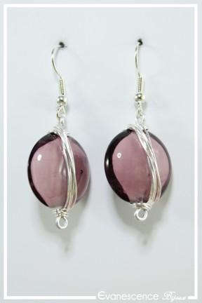 boucles-d-oreilles-perles-bombees-gemina-couleur-amethyst-et-argent