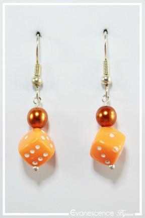boucles-d-oreilles-sur-clous-garmin-couleur-orange