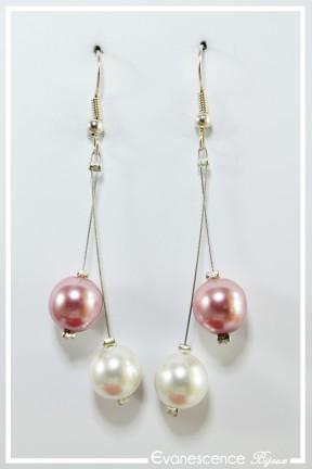 boucles-d-oreilles-en-fil-cable-dante-couleur-rose-et-blanc