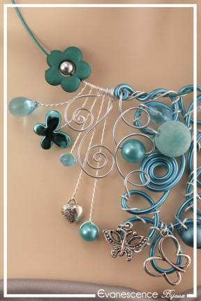 tour-de-cou-cable-nenuphar-couleur-argent-et-turquoise-zoom